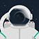 Levitary - 浮上写真撮影のための二重像ブレンダー