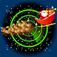 Santa Tracker Mobile app icon