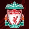 Liverpool FC Match & News Centre for iPhone / iPad