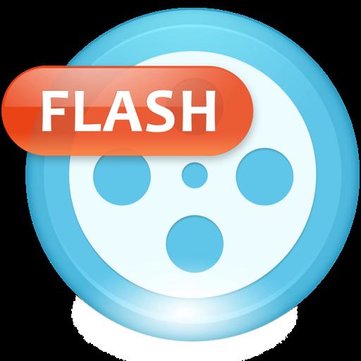 Flash-Converter