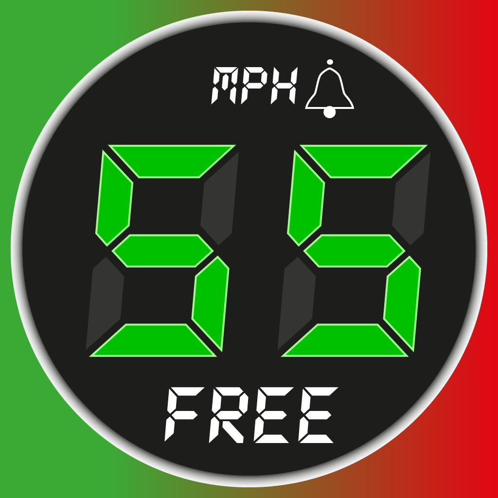 Speedometer – Free
