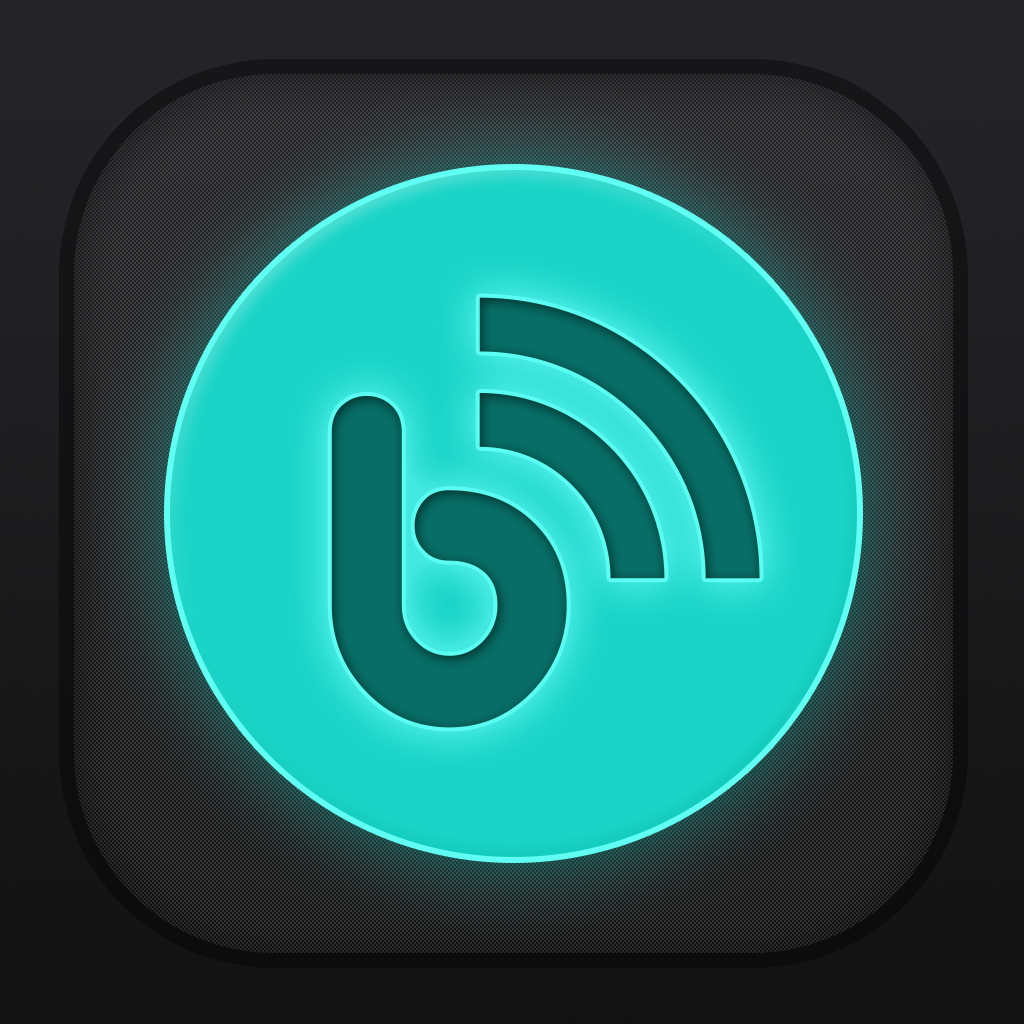 Easy Music Finder for Spotify | FREE iPhone & iPad app market