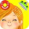 Pepi Bath for iPhone / iPad