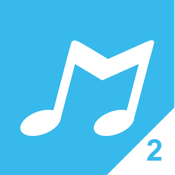 MB: YouTube music player edition 2 app review: enjoy and share your
