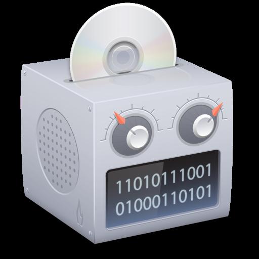 Permute 2 Mac OS X