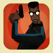 CounterSpy? - PlayStation Mobile Inc.