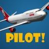 Pilot! for iPhone / iPad