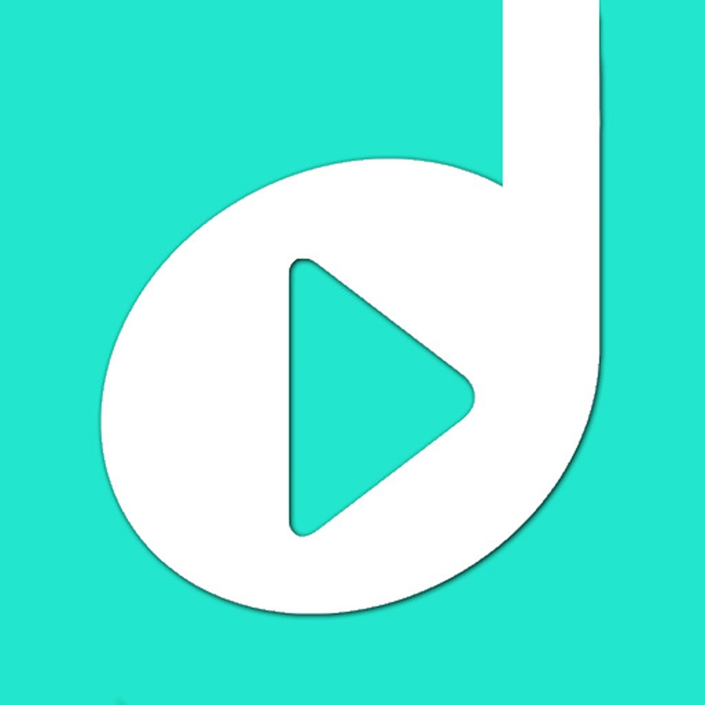 Tubefy Free Music App - Play All Your Best Youtube Music Videos