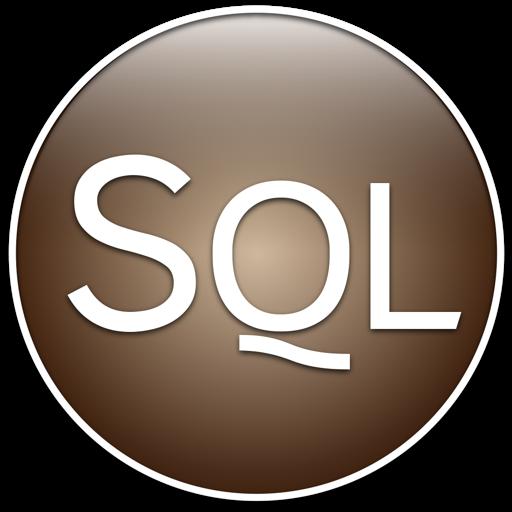 SQLite Client