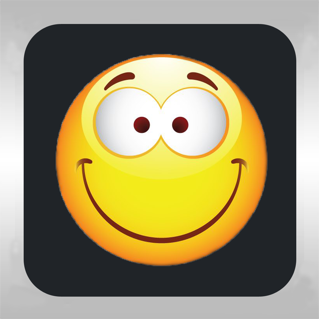 3D Animated Emoji PRO + Emoticons iPhone App - App Store Apps