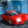 Racing Live™ for iPhone / iPad