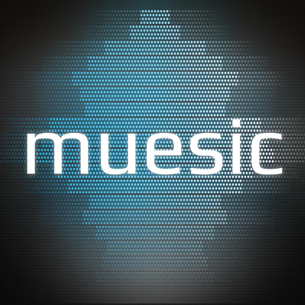 muesic