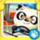 Dr. Pandaのバスの運転手
