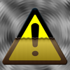 WeatherSphere - NOAA Weather Alerts - Severe Weather Push Notifications & Warnings  artwork