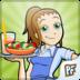 Diner Dash: Grilling Green Deluxe