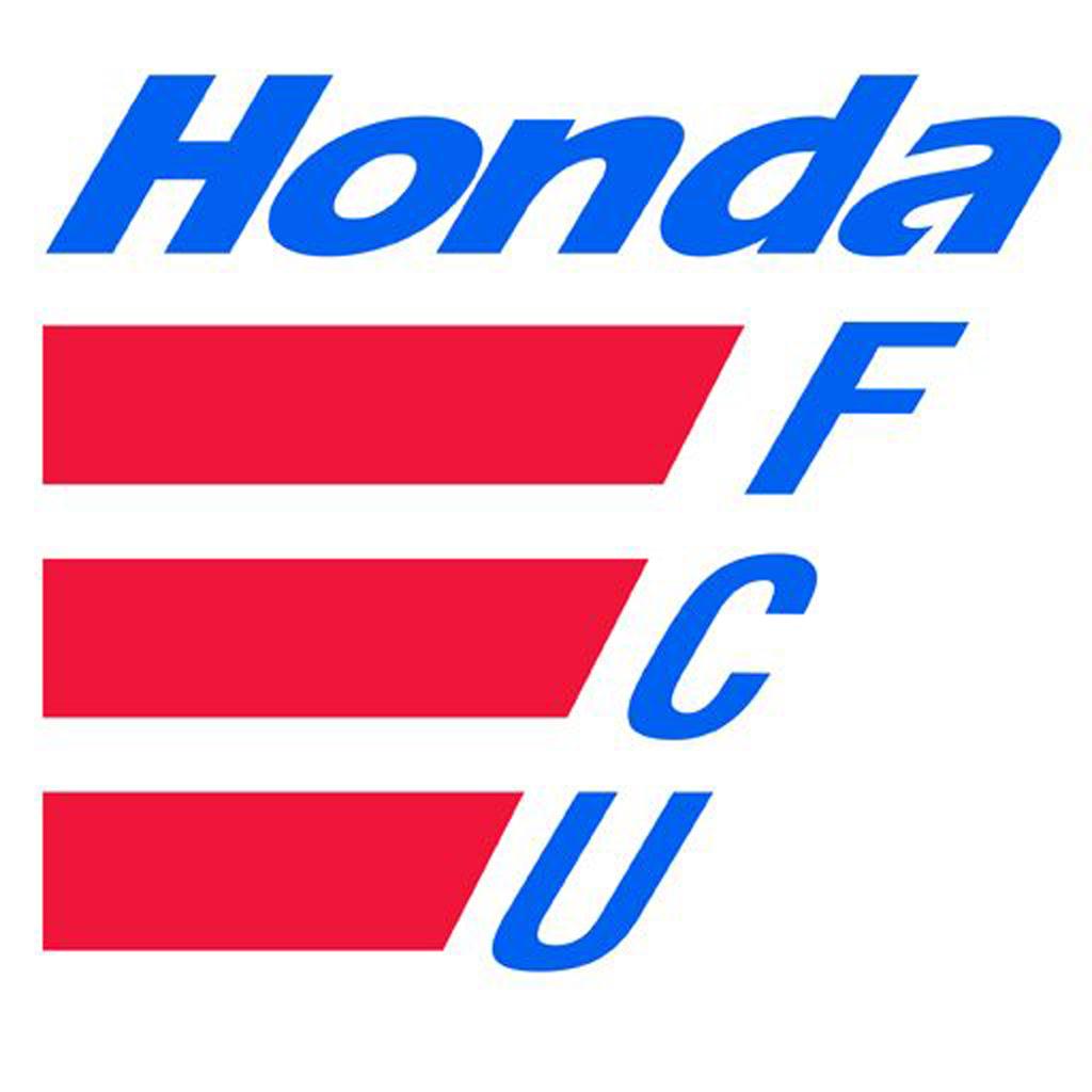 Honda FCU Mobile Banking app: insight & download.