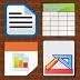 無制限の文書オフィス for iPad -...