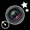 セルフタイマーカメラ - Ryuji Kishi