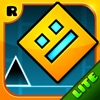 Geometry Dash Lite for iPhone / iPad