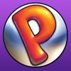 PopCap - Peggle Classic  artwork