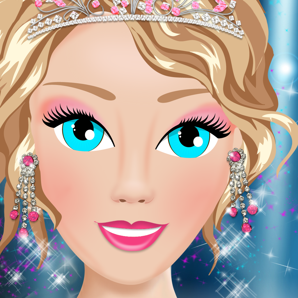 Virtual fashion games for kids 4