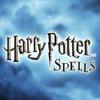Warner Bros. - Harry Potter: Spells artwork