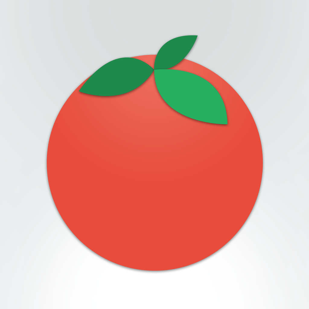 Pomodoro Timer: Focus on your productivity and beat procrasti...