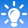 アイデア、企画を出すアプリ!アイデアカード