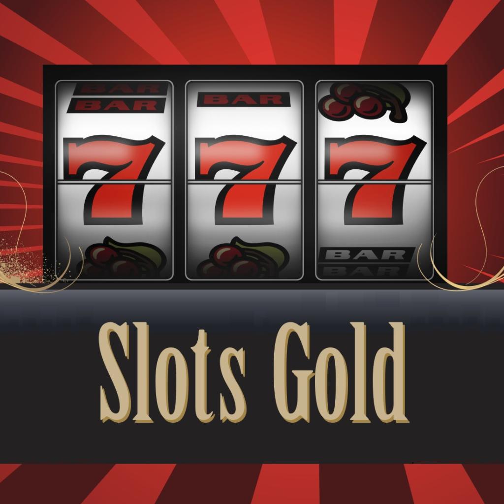 casino slot machine poker