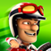 Joe Danger Infinity iOS