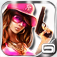 Urban Crime app icon