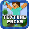 Fatema Lukmanjee - Texture Packs For Minecraft artwork