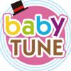 BabyTune〜赤ちゃんの泣き止み音人気ランキング みんなの音をプレイしよう!自分でつくろう!〜 - digitalBoutique, Inc.