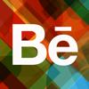 Wallpaper by Behance For Mac