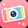 BeautyPlus --プリクラ並みに盛れる神カメラ!盛り写メを撮ろう!