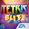 Tetris® Blitz iOS