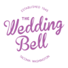Samuel Wereb - The Wedding Bell  artwork