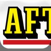 Aftonbladet Hierta AB - Aftonbladet bild