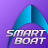 SMART BOAT - TRANSWORD CO.,LTD