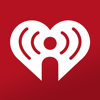iHeartMedia Management Services, Inc. - iHeartRadio - Free Music & Radio  artwork