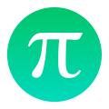 MathCalc - Geometrical Solver