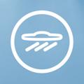 雨音アプリ - 自然音でリラックス・Apple Watch対応のスリープタイマー