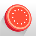 Pomodoro Keeper : Timer that will track and increase your productivity without burnout using Pomodoro Technique™