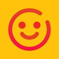 RecoEmo - あなたの気持ちを記録する日記アプリ