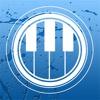McCarthy Music app review