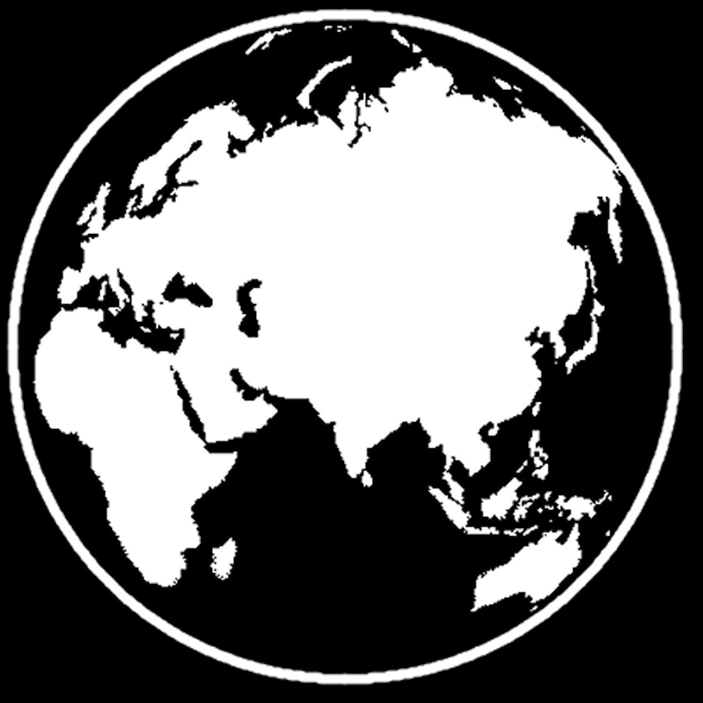 TheWorld for iOS