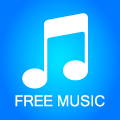 Free Music HQ - MP3 Streamer and Media Player for iPhone