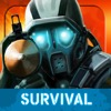 Overkill for iPhone / iPad