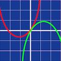 ProgramCalc