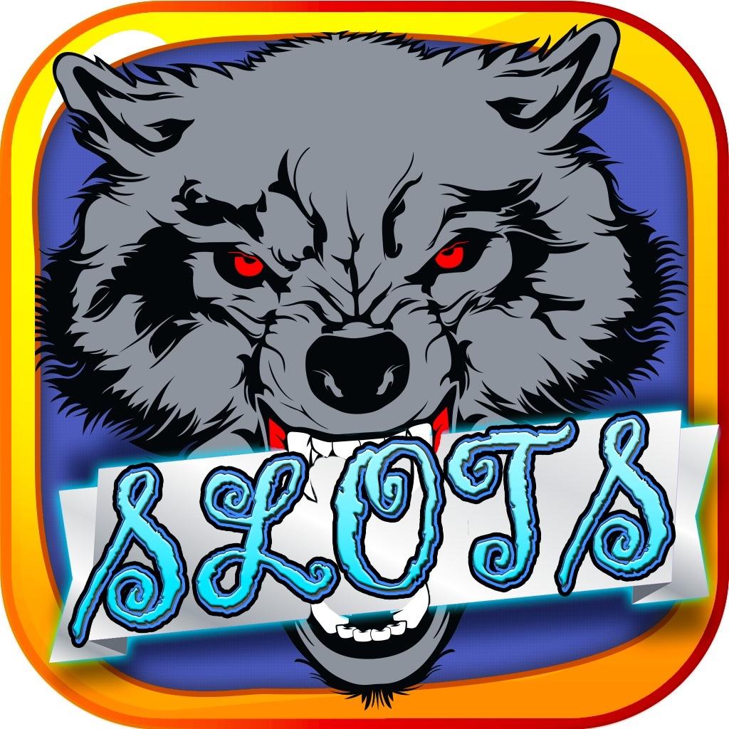 Aaaaaaalibaba! Party! Wolf Wonderland Slots Machine – Win the 777 Casino Jackpot Vegas Style